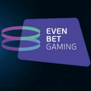 Certificação de pôquer da EvenBet Gaming