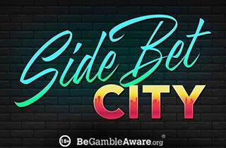 Sidebet City