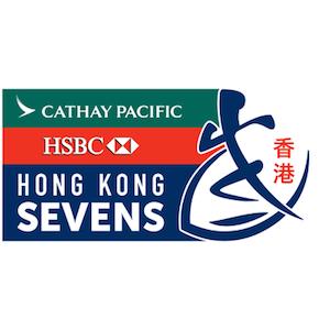 Aposte no Hong Kong Sevens
