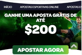 SpinSports3
