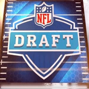 Aposte no Draft da NFL 2019