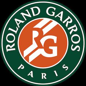 Apostas no Aberto da França 2019