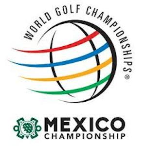 Campeonatos Mundiais de Golfe de 2019