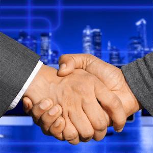 Blackstone Group adquire a Cirsa