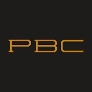 Lutas do Premier Boxing Champions em julho