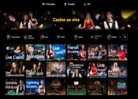 Zet casino1