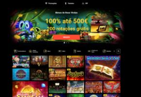 Zet casino3