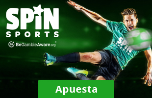 Spin Sports Image