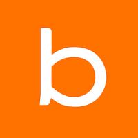 Betsson contrata novos funcionários