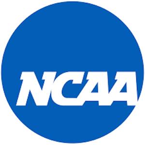 Basquete da NCAA