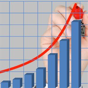 Crescimento sólido nos mercados de cassino de Portugal