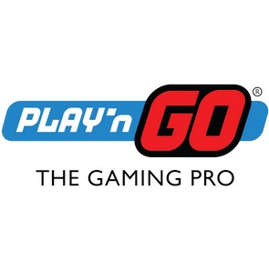 Play 'n Go conquistando novos mercados