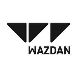 Wazdan assina novo acordo de conteúdo